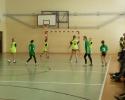 Igrzyska Młodzieży Szkolnej w Piłce Nożnej
