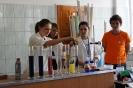 Piknik Naukowy w Nienaszowie