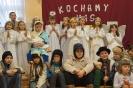 Rok szkolny 2013/14