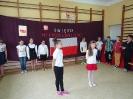 Akademia - Święto Odzyskania Niepodległości
