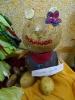 Kukiełki z warzyw - konkurs SU i SKO