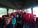 Wycieczka do Inwałdu