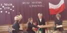 Akademia z okazji Święta uchwalenia Konstytucji 3 maja