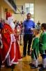 Diecezjalny Turniej Mikołajkowy w Dukli