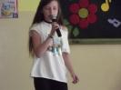 Konkursy w Kątach: matematyczny i piosenki obcojęzycznej
