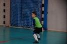 Ostatnia kolejka Halowej Ligi Piłki Nożnej w Jaśle